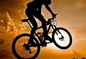 Fun(d)Ride